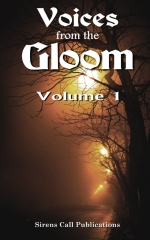 Voices from the Gloom - Volume 1