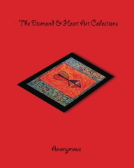 The Diamond & Heart Art Collections