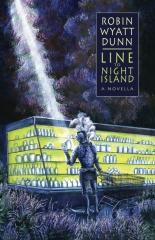Line to Night Island
