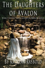 The Daughters of Avalon