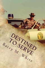 Destined To Serve