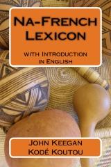 Na - French Lexicon