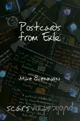 Postcards from Exile