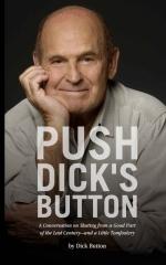 Push Dick's Button