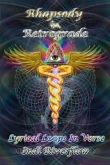 Rhapsody In Retrograde