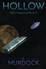 V&A Shipping II
