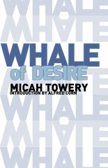 Whale of Desire