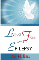 Living Free With Epilepsy