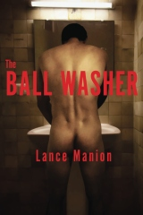 The Ball Washer