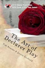 The Art of Declarer Play
