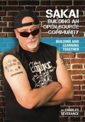 Sakai: Building an Open Source Community