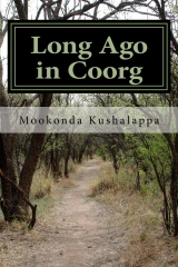 Long Ago in Coorg