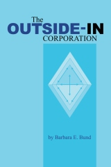 The Outside-in Corporation