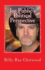 Joe Public's Political Perspective