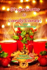 Gingersnaps & Candy Canes