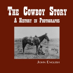 The Cowboy Story