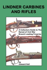 Lindner Carbines and Rifles