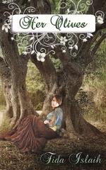 Her Olives