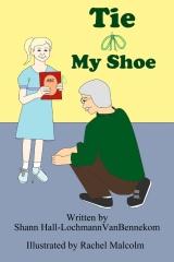 Tie My Shoe