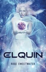 Elquin