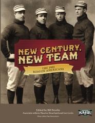 New Century, New Team