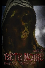 Bete Noire Issue #13
