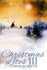 Christmas Lites III