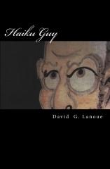 Haiku Guy