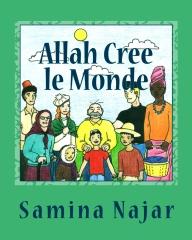 Allah Cree le Monde