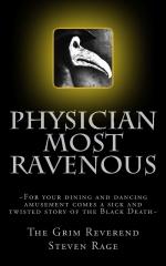 Physician Most Ravenous