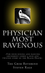 Physician Most Ravenous