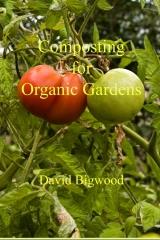 Composting for Organic Gardens