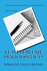 El Reportaje Periodistico