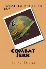 Combat Jerk