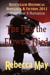 The Day the Flowers Died