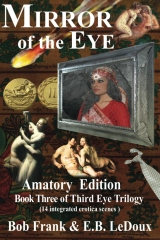 Mirror of the Eye - Amatory Edition