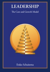 Leadership: The Care and Growth Model