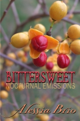 Bittersweet: Nocturnal Emissions