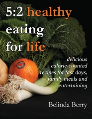 5:2 Healthy Eating for Life