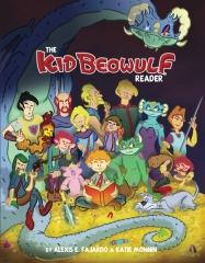 Kid Beowulf Reader