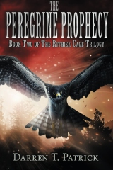 The Peregrine Prophecy