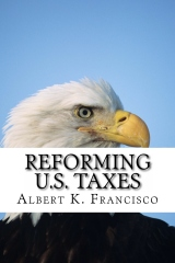 Reforming U.S. Taxes