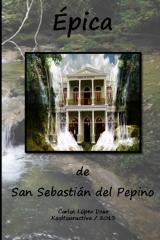 Epica de San Sebastian del Pepino