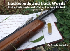 Backwoods and Back Words