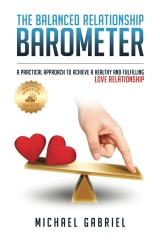 The Balanced Relationship Barometer
