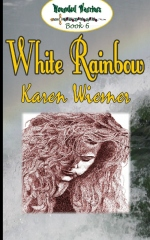 Wounded Warriors Series, Book 6: White Rainbow