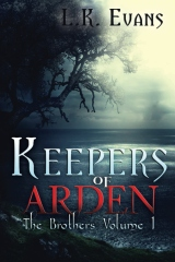 Keepers of Arden