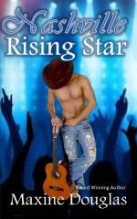 Nashville Rising Star