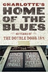 Charlotte's Home Of The Blues