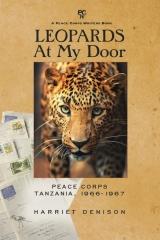 Leopards at My Door
